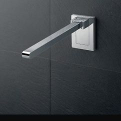 Leather Living Rooms Best White Color For Room Walls Toilet Grab Bars & Shower Rails By Livinghouse