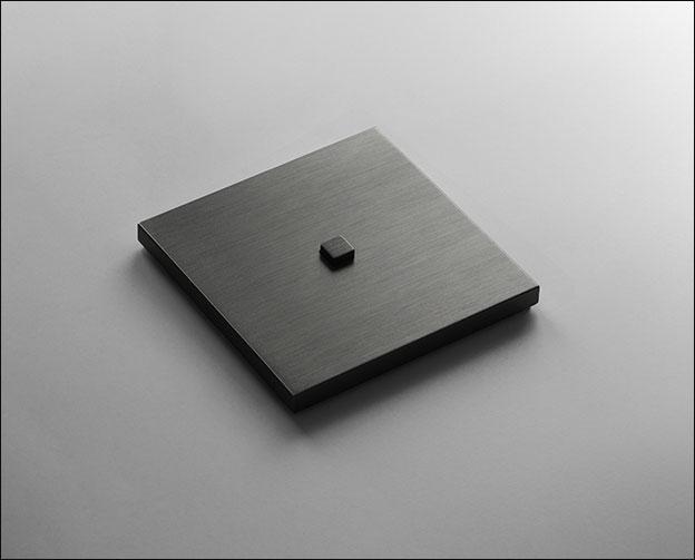3 Way Switch Push Button