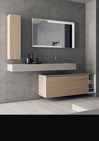 living room wall colour pictures hangings bathroom furniture - basin cabinets & storage ...