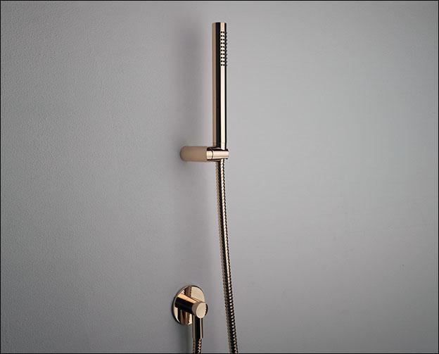 Suppliers Rose Gold Shower Heads  Douche Shower Heads  Kara