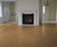 Parquet Flooring   Parquet Blocks Flooring - Herringbone ...