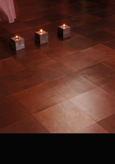 Leather Tiles  Leather Flooring  Leather Wall Tiles  UK Suppliers