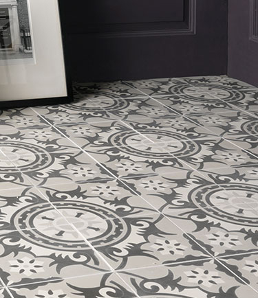 Beautiful Moroccan tiles for walls and floors Livinghouse