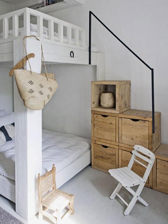 small living room design ideas uk grey fabric sofa bedroom -livinghouse blog