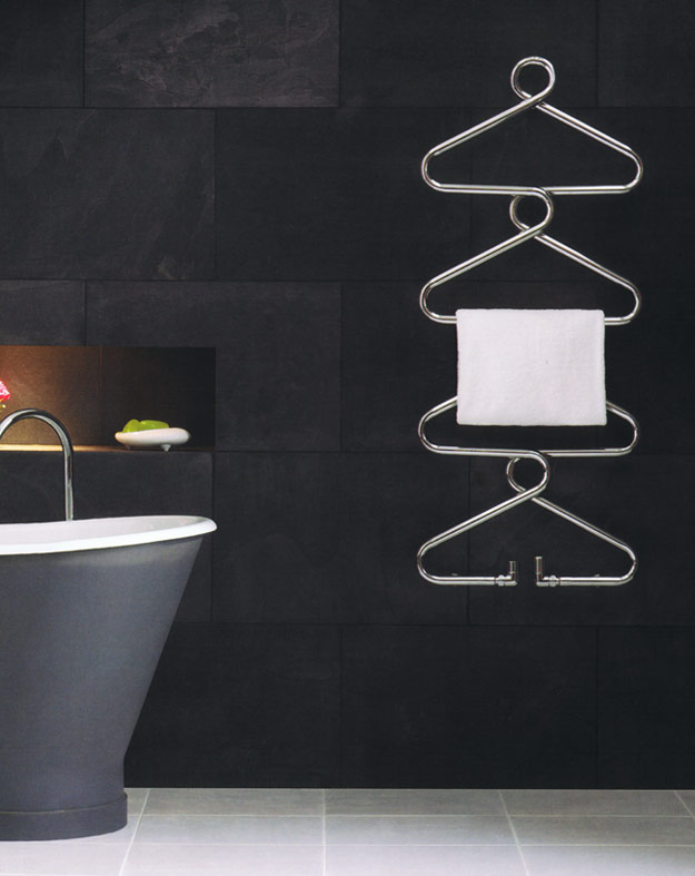 Radiateurs Sche Serviettes Trs Design Chauffe Serviettes Amp Radiateurs Pour Salles De Bain
