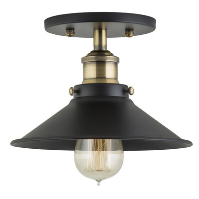adante pendant light fixture