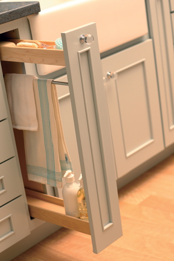 kitchen-sink-supplies-storage