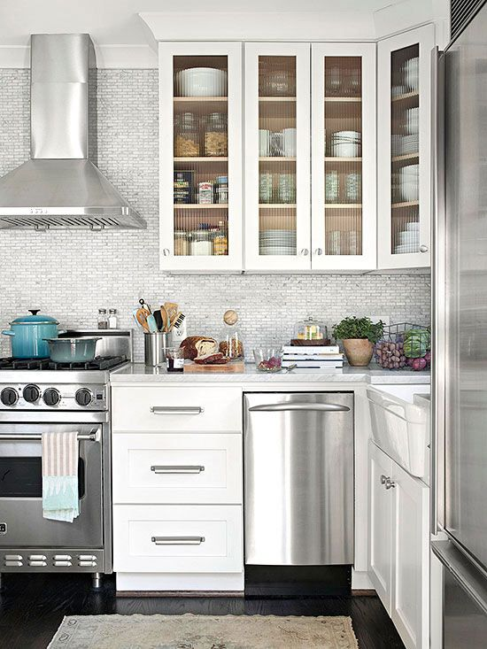 small kitchen dishwasher 18
