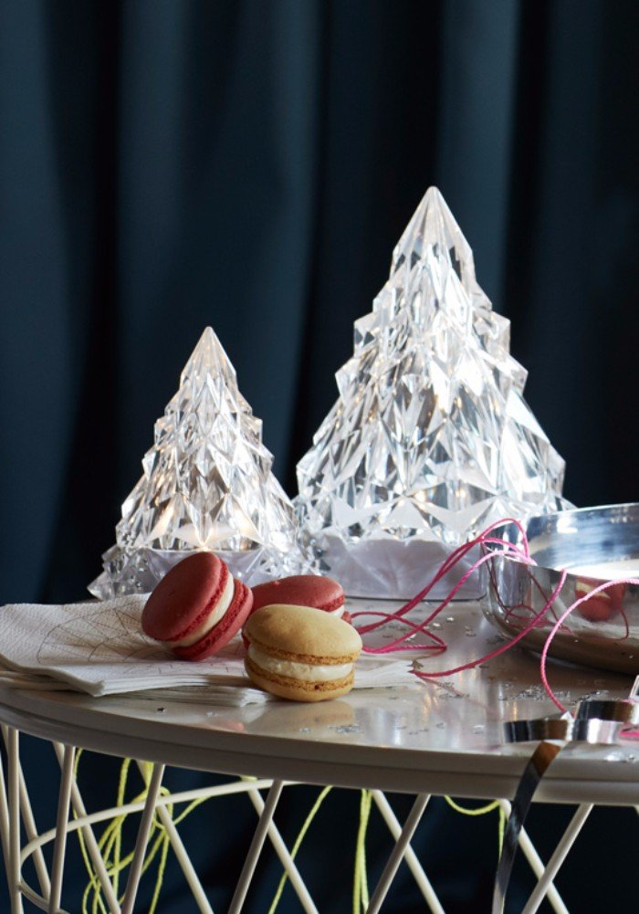 Christmas Takes Center Stage In Ikea S New Winter
