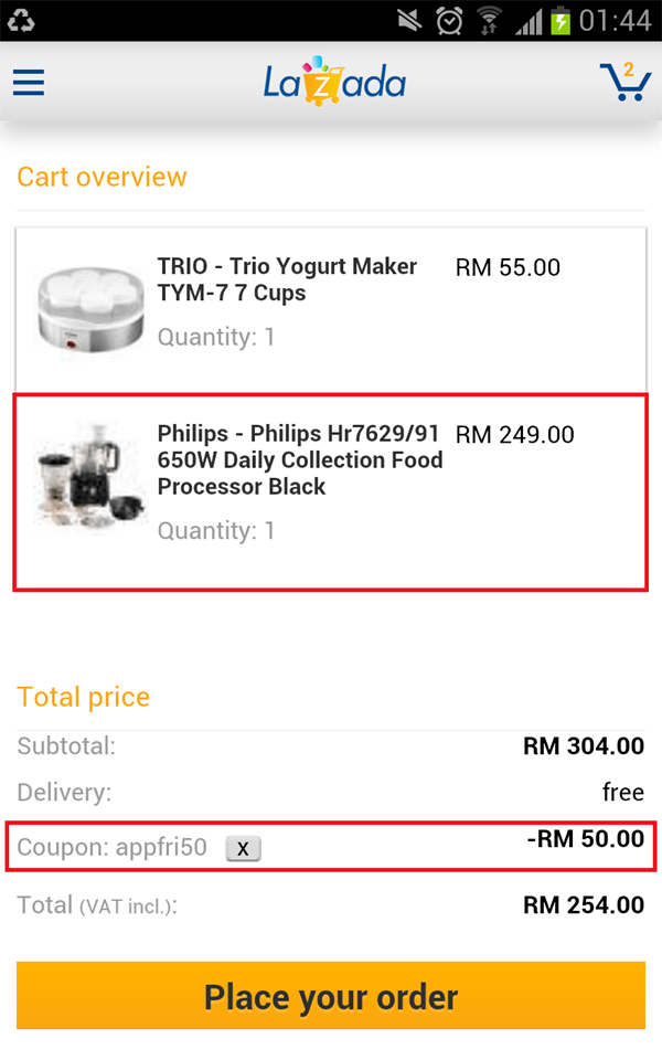philips avance food processor price split unit air conditioner wiring diagram hr7629 91