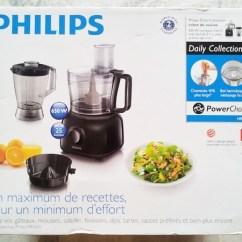 Philips Avance Food Processor Price Pontiac G6 2006 Radio Wiring Diagram Hr7629 91 Product Box
