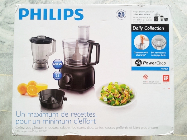 philips avance food processor price xentec hid wiring diagram hr7629 91 product box