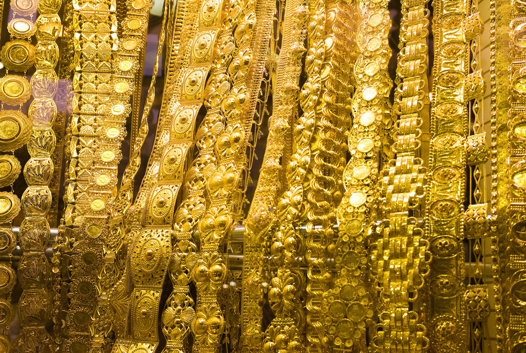 Where to Buy Gold Bars in Dubai  Dubai Expats Guide