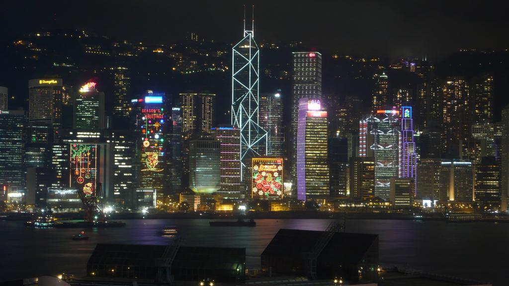 7 Cheap Hotels Near Hong Kong Airport Hong Kong Expats Guide