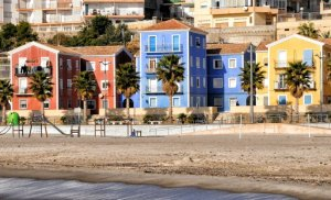 Pros and Cons of Timeshares