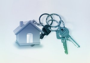 Renting a timeshare