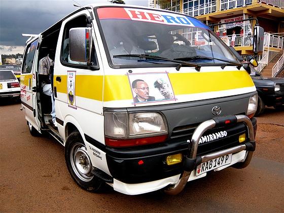 Image result for matatu
