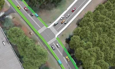 autonomous vehicles in Peachtree Corners