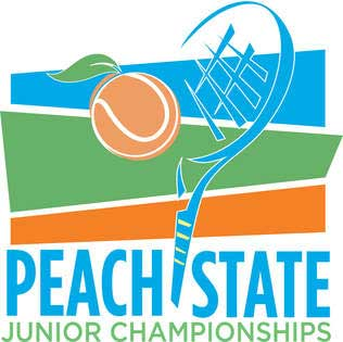 Peach State Junior Championship