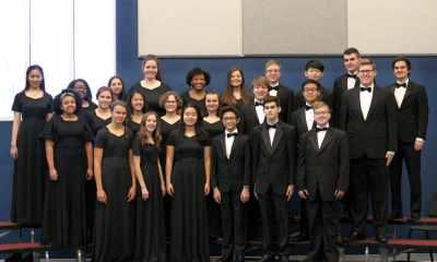 GAC Choir