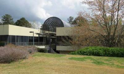 ASHRAE-Building-180-Tech-pkway22