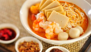 Where to go for healthy food in singapore singapore expats guide top 10 best singapore food blogs forumfinder Images