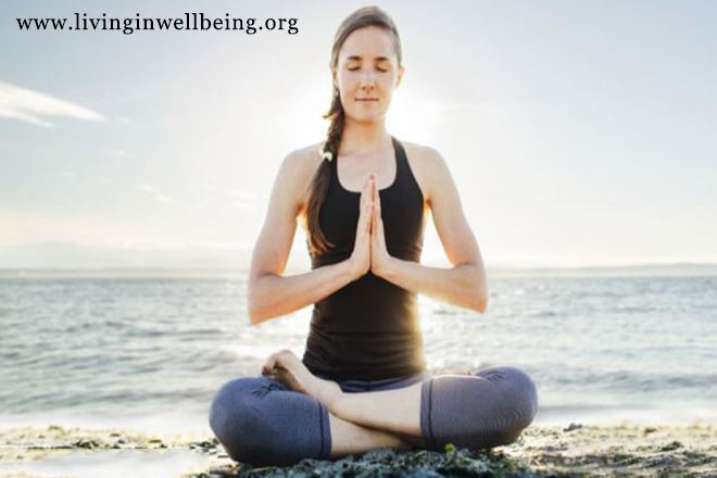 Raja Yoga Meditation Secret Techniques For Actual Guided Meditation Seekers Living In Well Being