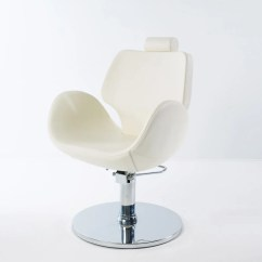 White Barber Chair Uk To Twin Bed Modern Joy Studio Design Gallery Best