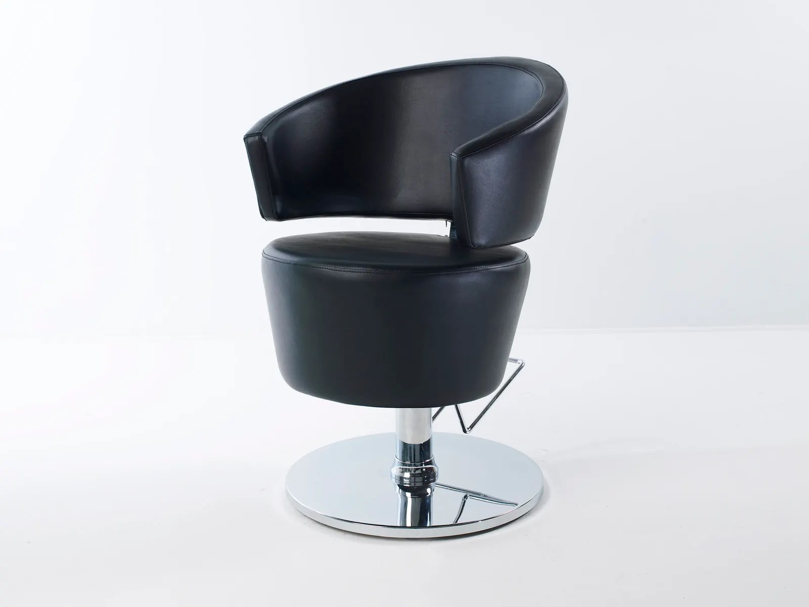 stylist chair for sale outside chairs table salon furniture reduced styling  living it