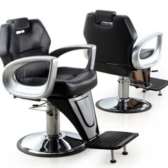 Ez Chair Barber Shop Hanging Egg Patio With Base Our Barbers Chairs  Living It Up Salon