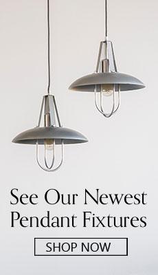pendants lighting fixtures living