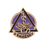 dentistry symbol charm shop