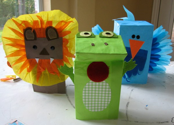 20 Arts And Crafts For 2 Year Olds Pictures And Ideas On Meta Networks