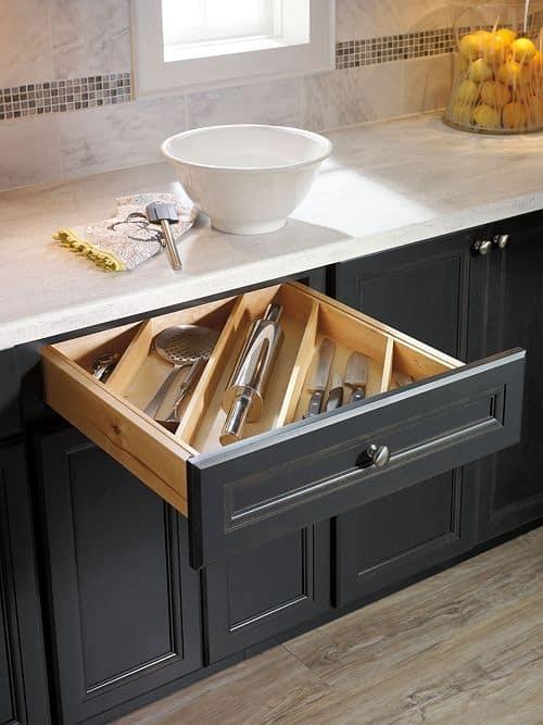 Make Your Own Kitchen Online
