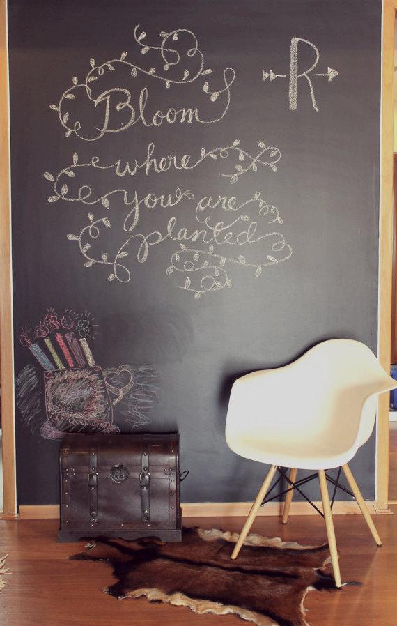 LL-Kaho-chalkboard-wall-1