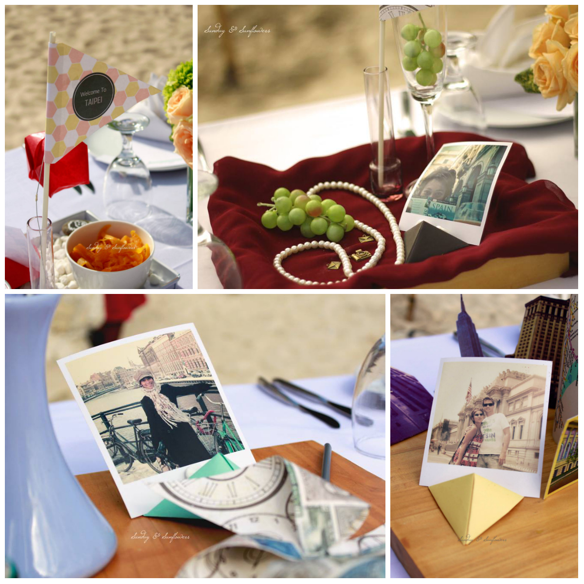 LL-weddng-decor-travel-collage-1