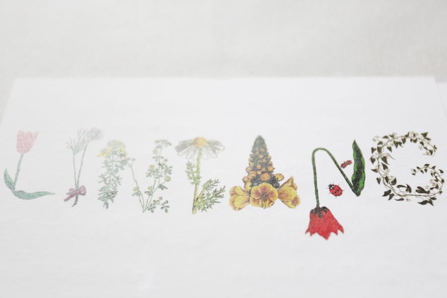wedding-invitation-lintang-2