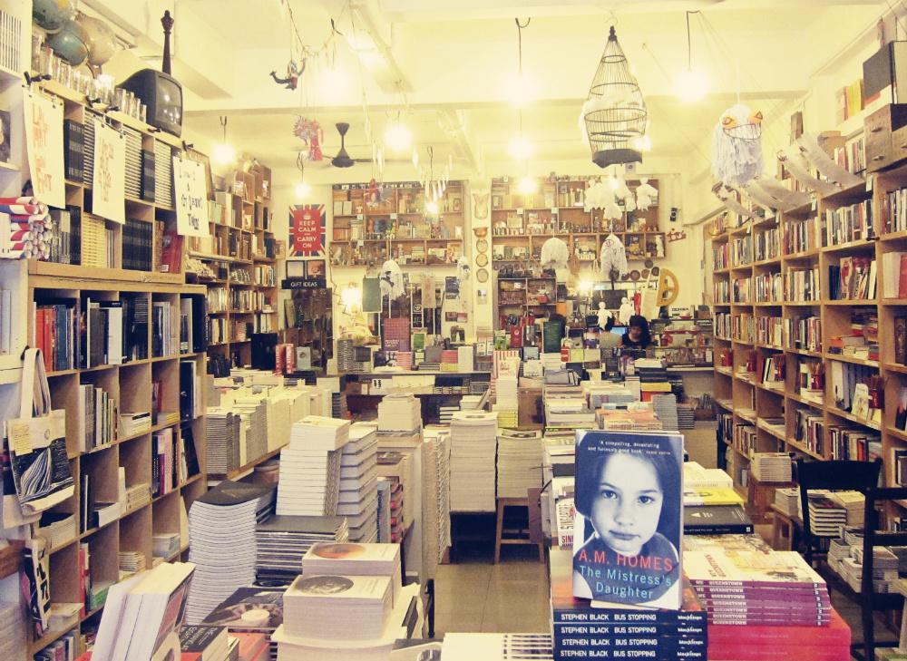 booksactually2
