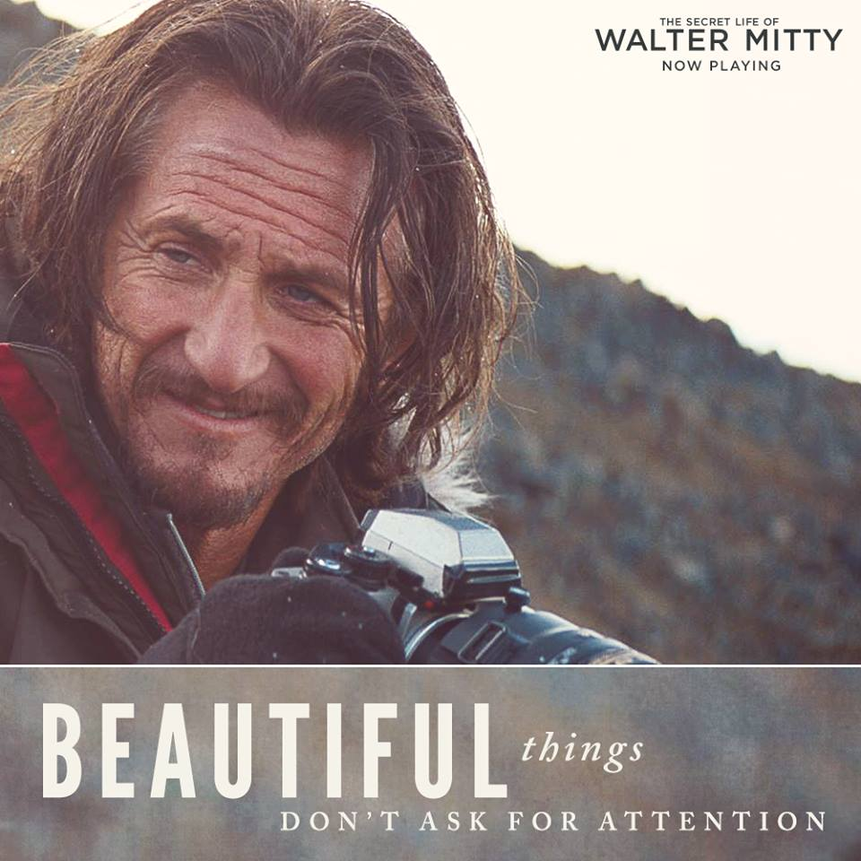 walter-mitty-movie-quote-1