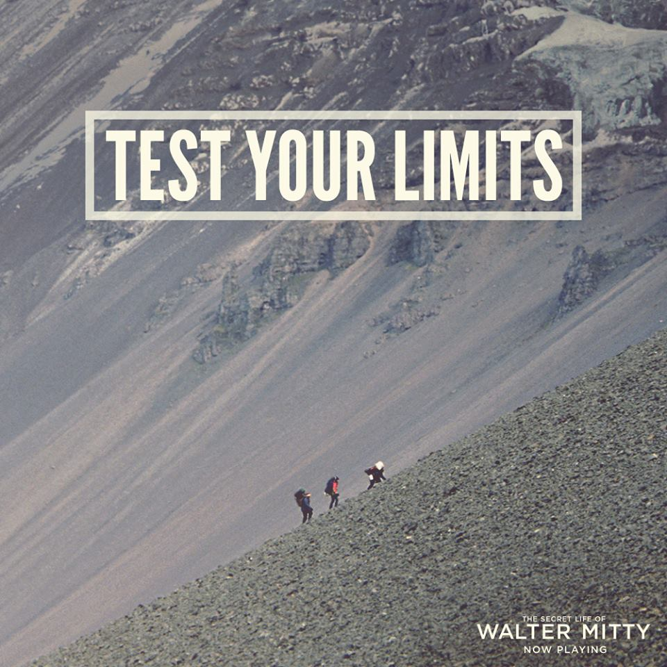 walter-mitty-movie-quote-4