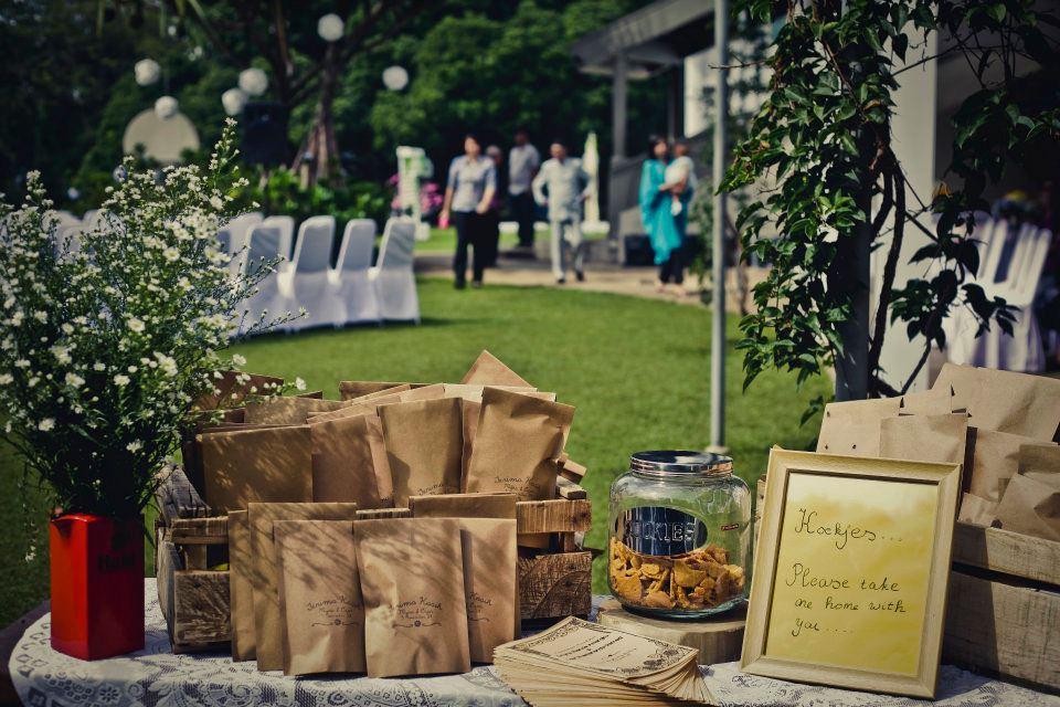 decor-wedding-myra-ecang-living-loving-07