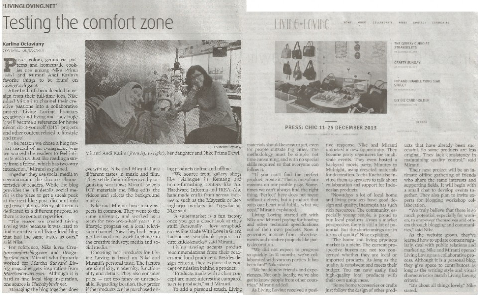 press-the-jakarta-post-2014-livingloving