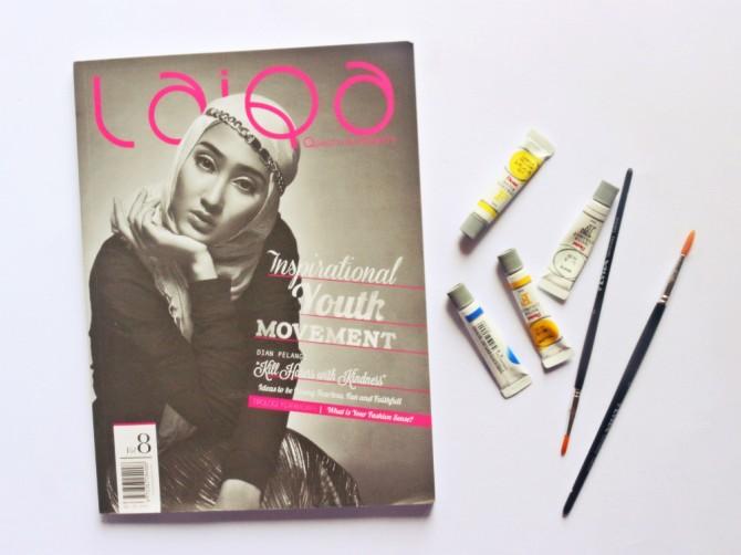press-laiqa diy-feature