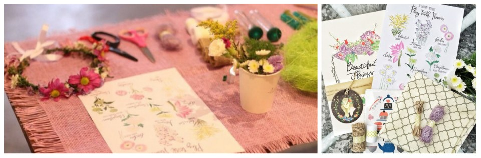 event-play-with-flowers-livingloving-claradevi