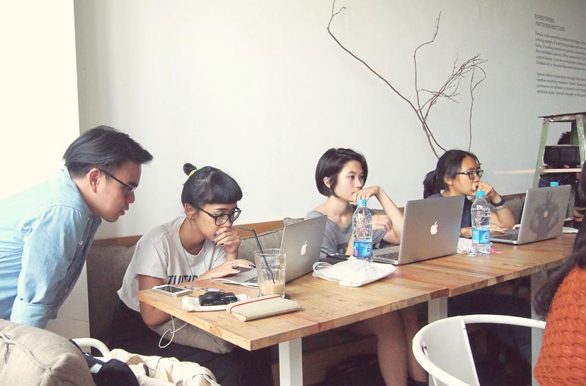 workshop-smithies-photoshop-bloggers-august-2014-livingloving-8