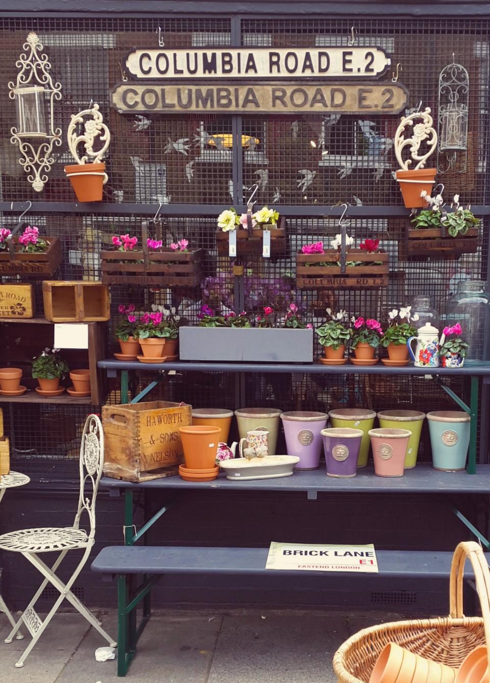 contributor-flower-market-andine-4