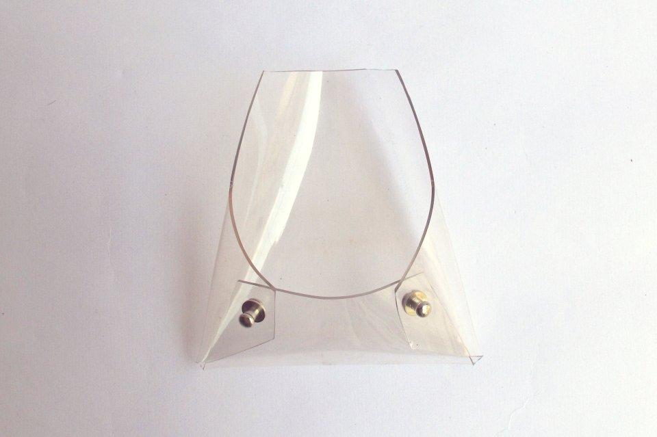 DIY-transparent-bizcard-holder-by-kitty-manu-livingloving-7