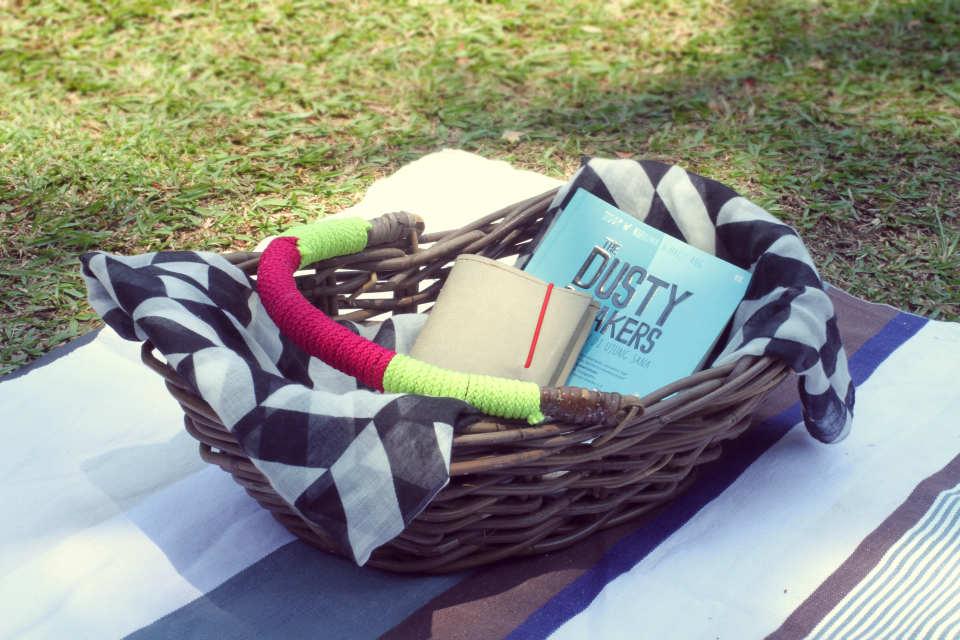 life-go-outdoor-2madison-basket-1