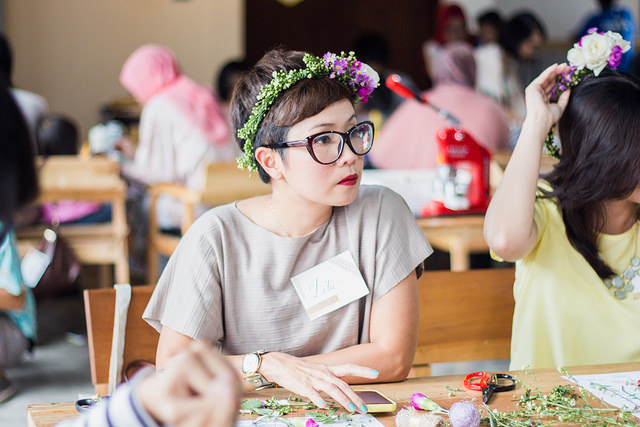 event-class-play-with-flowers-bandung-morrie-and-oslo-5