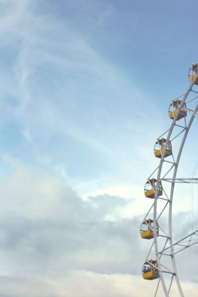 travel-road-trip-ferris-wheel-livingloving-5